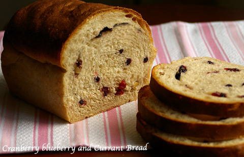 cranberry_bread_1.jpg